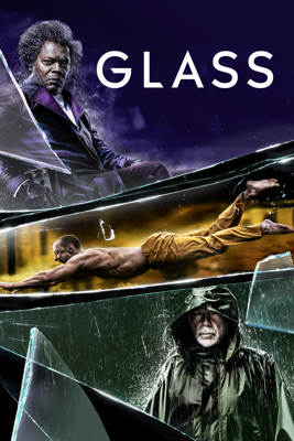 Glass HD Download