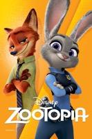 Zootopia (iTunes)