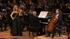 Triple Concerto in C Major, Op. 56: 1. Allegro - Anne-Sophie Mutter, Yo-Yo Ma, Daniel Barenboim & West-Eastern Divan Orchestra