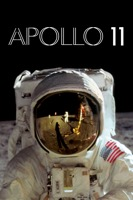 Apollo 11 (iTunes)