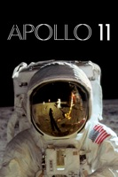 Apollo 3-Movie Collection