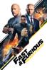 Fast & Furious: Hobbs & Shaw - David Leitch