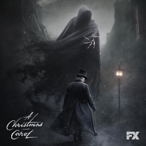 FXs A Christmas Carol