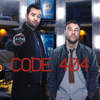 Code 404 - Episode 1  artwork