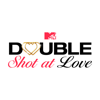 Double Shot at Love with DJ Pauly D & Vinny - In Da Club...With Your Parents  artwork