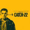 Catch-22 - Catch-22  artwork