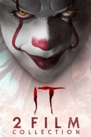 IT 2-Film Collection (iTunes)