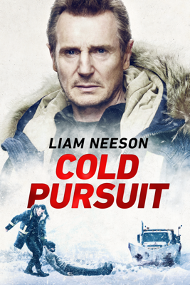Cold Pursuit HD Download