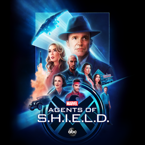 Marvels Agents Of S.H.I.E.L.D., Season 7