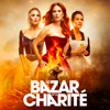 Le bazar de la charite - Épisode 1  artwork
