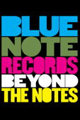 Blue Note Records  Beyond The Notes - Sophie Huber