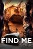 Find Me - Movie Image