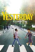 イエスタデイ (字幕/吹替) (2019)