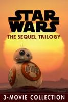 Star Wars Trilogy 3-Movie Collection (iTunes)