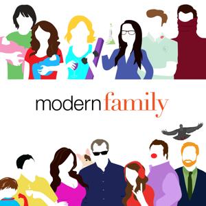 Modern Family, Season 11