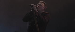 Royal Beggars (Live at Sporthalle, Hamburg Germany, 2019)