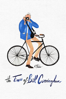 Mark Bozek - The Times of Bill Cunningham  artwork