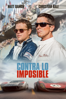 Contra lo Imposible - James Mangold