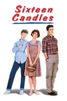 Sixteen Candles (iTunes)