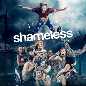 Shameless, Season 10