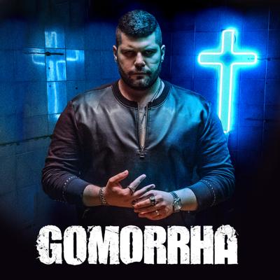 Gomorrha, Staffel 4 - Gomorrha