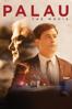 Palau: The Movie - Kevin Knoblock