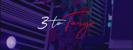 3 to Tango - Pitbull
