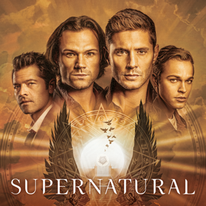 Supernatural, Season 15 Synopsis, Reviews