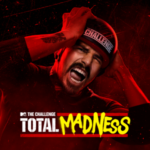 The Challenge: Total Madness Synopsis, Reviews