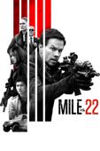 マイル22(字幕/吹替)