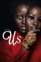 Us (iTunes)
