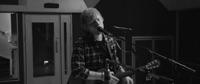 I Don't Care (Live At Abbey Road, 19th June, 2019) - Ed Sheeran