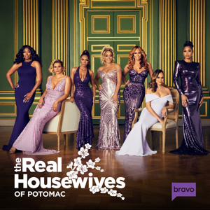 The Real Housewives of Potomac, Season 5