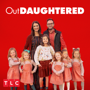 OutDaughtered, Season 7