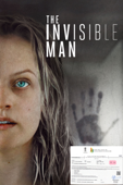 The Invisible Man (2020) - Leigh Whannell