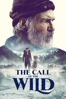 The Call of the Wild - Christopher Michael Sanders