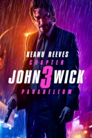 John Wick: Chapter 3 - Parabellum - 2019 Reviews
