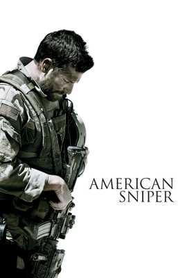 American Sniper Movie Synopsis, Reviews
