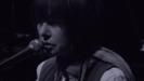 寺山修司作品(朗読)「書を捨てよ町へ出よう」より (Live at ザムザ阿佐ヶ谷, 2015)