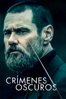 Crímenes Oscuros - Alexandros Avranas