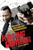 Taran Killam - Killing Gunther  artwork