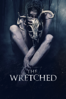 Brett Pierce & Drew Pierce - The Wretched  artwork