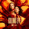 Killing Eve - Are You From Pinner?  artwork