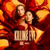 Killing Eve - Still Got It artwork