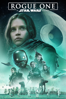 Gareth Edwards - Rogue One: A Star Wars Story  artwork