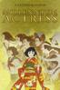 Millennium Actress - Satoshi Kon