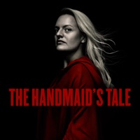 The Handmaid's Tale, Season 3