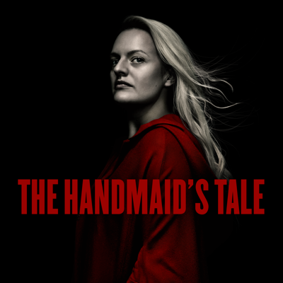 The Handmaid's Tale, Season 3 HD Download