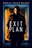 Jonas Alexander Arnby - Exit Plan (2020)  artwork