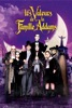 icone application Les valeurs de la famille Addams